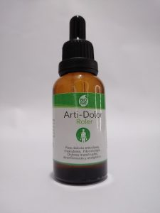Anti Dolor 30ml